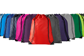 Artículos en algodón, nylon, poliéster, diferentes medidas para adaptarse a tus necesidades.
